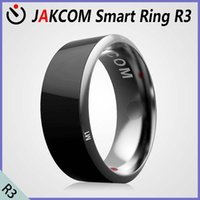 Wholesale Jakcom R3 Smart Ring Computers Networking Laptop Securities Retro Jordan Asus K53E Nx6110
