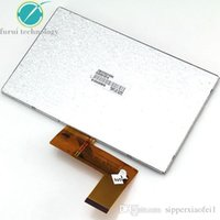 Wholesale 2 inch LCD GPS LCD Screen x480 pin Display Panel Universal