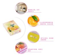 Wholesale Oversized box car perfume solid perfume for car air freshener deodorization in addition to smell the aroma variety of types