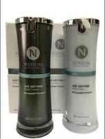 Wholesale HOT Sale Nerium age defying AD Night Cream and Day cream New In Box SEALED ml