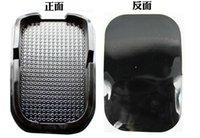 Wholesale Car mat Mobile phones navigation support iphone6P black apple mat multi function
