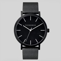 Wholesale The Horse Brand Quartz Watch Women Watches Ladies Watches Men Luxury Brand Female Clock Wrist Watch Montre Femme