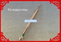 Wholesale pc mm Man H Screw Driver ScrewDriver for BB Watch Bezel Strap