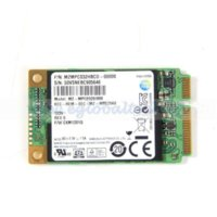 Wholesale 256MB Cache Msata3 G SSD Gbps Solid State Drive S4LJ204X01 DPS years Warranty for SMART bit LBA NCQ TRIM
