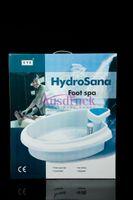 Wholesale Excellent quality DETOX Ionic Cleanse FOOT bath Spa machine Metabolism Improve immunity reinforce