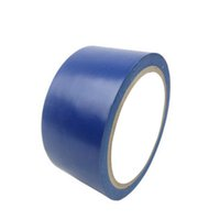 Wholesale Insulating Adhesive tape PVC electrical tape waterproof tape PVC film as base material flash or matt surface soft elastic good stickiness g
