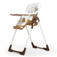 Wholesale Babysing Dining Chair Baby Feeding Highchair Adjustable Babysing Multifunctional Baby High Feeding Dinner Chair Table