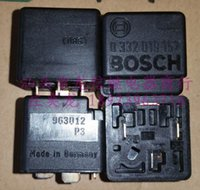 automotive relays bosch - pieces BOSCH Automotive Relay original New