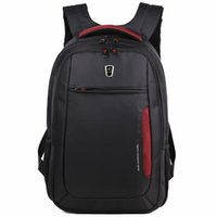 beautiful backpacks - Beautiful HuiLin Backpack Bag Computer Hot Fashion Men Laptop Bag Notebook Computer Backpack Tigernu Brand Exclusive Computer Bag