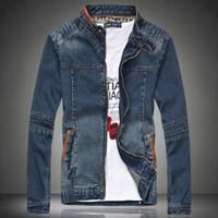 Discount Mens Sport Coats, 2017 Brassard Sport on Sale   DHgate Mobile