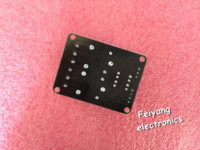 Wholesale 10PCS New V Channel Relay Module Shield for Arduino ARM PIC AVR DSP Electronic A