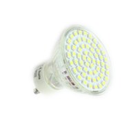 beam function - 60 beads energy saving LED lamps degree beam angle function mosquito dust cover W