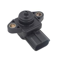 Wholesale Brand New Intake Manifold Pressure Sensor MAP Sensor Fit For Suzuki Liana E1T28571A Geniune