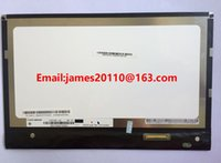 Wholesale 10 inch HSD101PWW1 N101ICG L21 LCD display for Asus EeePad Transformer TF300T TF300TL TF300 Tablet PC