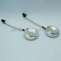 Wholesale Cool White Downlights for Study Adjustable Aluminum W V Constant Current LED Recessed Lights for Bed Room