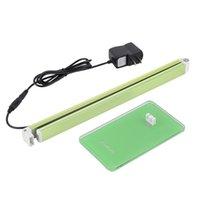 aluminum desk lights - Professional LED Eye Protect Dimmable Table Lamp Adjustable Desk Reading Light Study