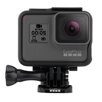 Wholesale New Gopro Hero Black Standard Frame Gopro Standard Shell Go Pro Accessories Shell Cover Case