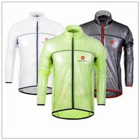 Lightweight Rain Jacket UK | Free UK Delivery on Lightweight Rain