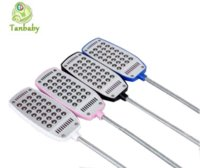 aa deco - Tanbaby USB led light lamp led ulter bright flexible USB light computer lamps for notebook laptop book reading lights