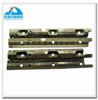 automatic bar bending machine - Mitsubishi Printing Machinery D1000 Semi Automatic Upper Clamp Bar