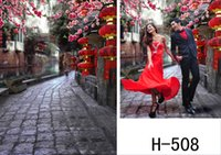 Wholesale 150cm x200cm new2016 ethylene photography studio photography background picture on the wall photo background store hot sale H
