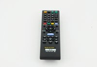 bd remote - Generic Replacement Blu ray Disc Player Bd Remote Control for Sony Rmt b104c Rmt b104p Bdp s185 Bdp s190 Bdp s270 Bdp s300 Bdp s350 Bdp s360