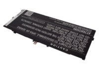 Wholesale Tablet Battery For MediaaPad FHD S10 S101L S101U S102U P N HB3S1 s10 intake s10 battery