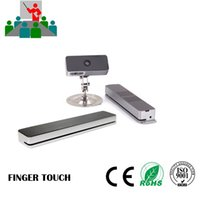 Wholesale portable finger touch interactive whiteboard for Classroom FP3 Board
