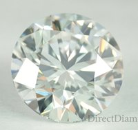 Wholesale 12 ct E FLAWLESS loose natural diamond Round GIA certified RAREST IN THE WORL