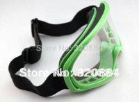 Wholesale Moto helmet goggles motorbike goggles Off road helmet goggles skiing goggles windproof motorcycle glasses am dh fr t815