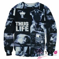 Wholesale New Sport tops women men unisex d sweatshirts pac cartoon Pokem n jumper Ancient Mew hoodies tracksuit size S XXL