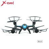 add units - Original MJX X500 G Axis RC Headless Quadcopter Drone Can Add C4005 Camera FPV
