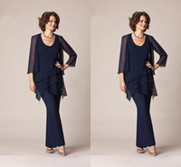 Where to Buy Evening Dress Pants For Women Online? Where Can I Buy ...