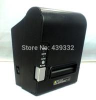 Wholesale High Speed mm second Wirelss POS Thermal receipt printer mm printer Auto Cutter printer accessories