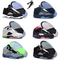 Wholesale 2016 Air retro Men Basketball Shoes Original Quality Air Retro Basketball Shoes outdoor shoes Size