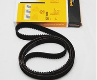 Wholesale OEM products Volkswagen Generator belt Generator timing belt Timing belt fit to Passat B5 Lingyu Audi A4 A6 Model CT920