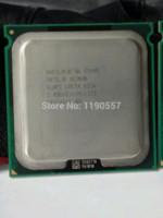 Wholesale Intel Xeon E5405 SLAP2 SLBBP Processor GHz LGA771 MB L2 Cache Quad Core server server edition server os