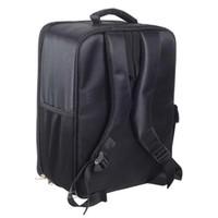 backpack airplane bag - Backpack Bag Carrying Case for DJI Phantom Vision Vision FC40 X350 PRO