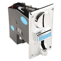 Wholesale Coin Acceptor Programmable coin types