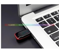 Wholesale NEW Style Gift Item Cruzer Blade USB Flash Memory Drives Exertnal Storage GB Flashdrive Thumbdrives