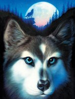 andrew paintings - Giclee wild one andrew farley oil painting arts and canvas wall decoration