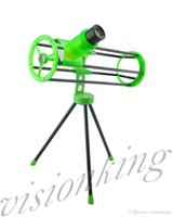 Wholesale 2016 Visionking New Design Telescope VS76300 Very Compact Light Weight Very Nice Gift For A Student Child Of To Year Old