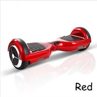 Luxury bicycle people - 2 Wheels Electric Standing Scooters Balance Scooters Smart Drift Balance Car for People Sports with Free
