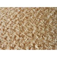Wholesale Soft Rose Velvet Fabric Polyester Plush Wrap Sewing Material Home Wedding Decoration DIY Patchwork Fabrics