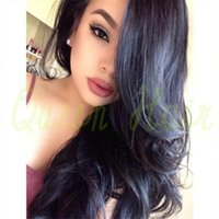 b body wig - Rosa Hair Wigs Peruvian Hair Body Wave b Full Lace Wig Lace Front Wig Density quot In Stock