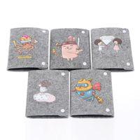 baby book storage - 2015 Book Style Interleaf Camera Picture Photo Album quot Pockets Holder Storage Case for Gift Friend Baby Lover