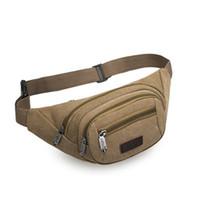 bag register - Hiking Travel Bag Crossbody Chest Bag Travel Phone Bags Multifunctional Cash Register Waist Bag