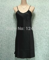 babydoll dress sale - HOT SALE SEXY Women Satin Silk Babydoll Pajamas Nightgown Night Dress Robe Plus SLEEP