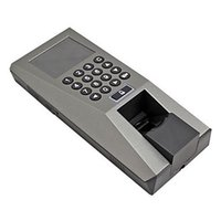 Wholesale Fingerprint Time Attendance Access Controller biometric solution zk software fingerprint reader tcp ip network access controller