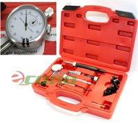 accurate engines - Audi BMW Ford Fiat Accurate Diesel Fuel Injection Pump Precision measuring instrument Bosch Engine Timing Set